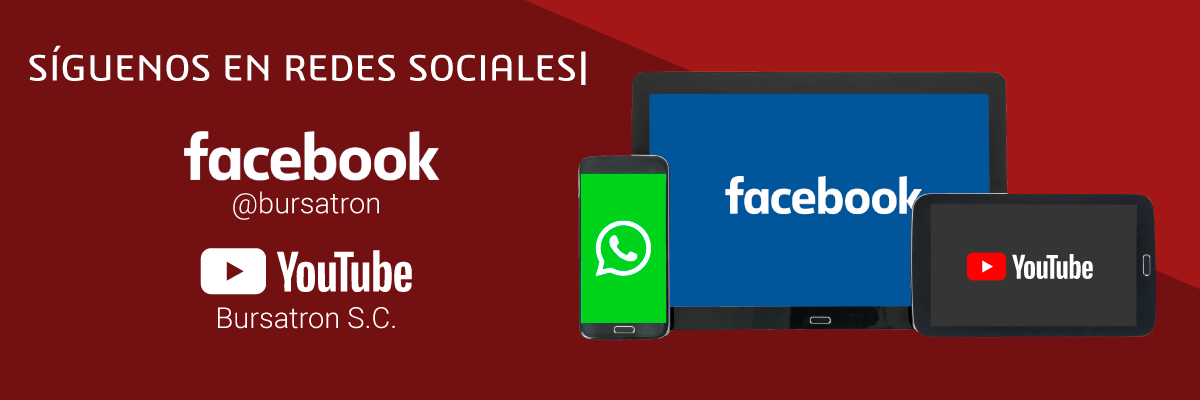 REDESSOCIALES3